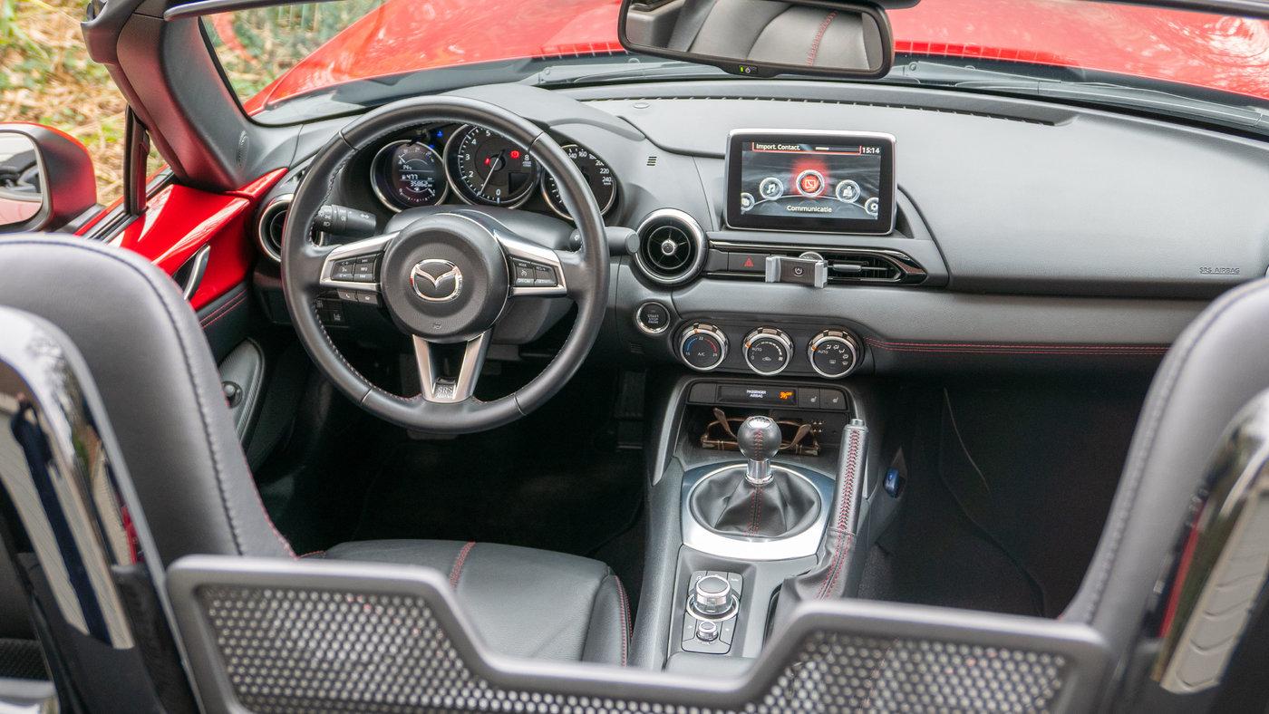 200307 Mazda MX5 ND 17.jpg