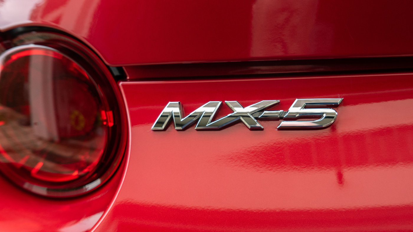 200307 Mazda MX5 ND 20.jpg