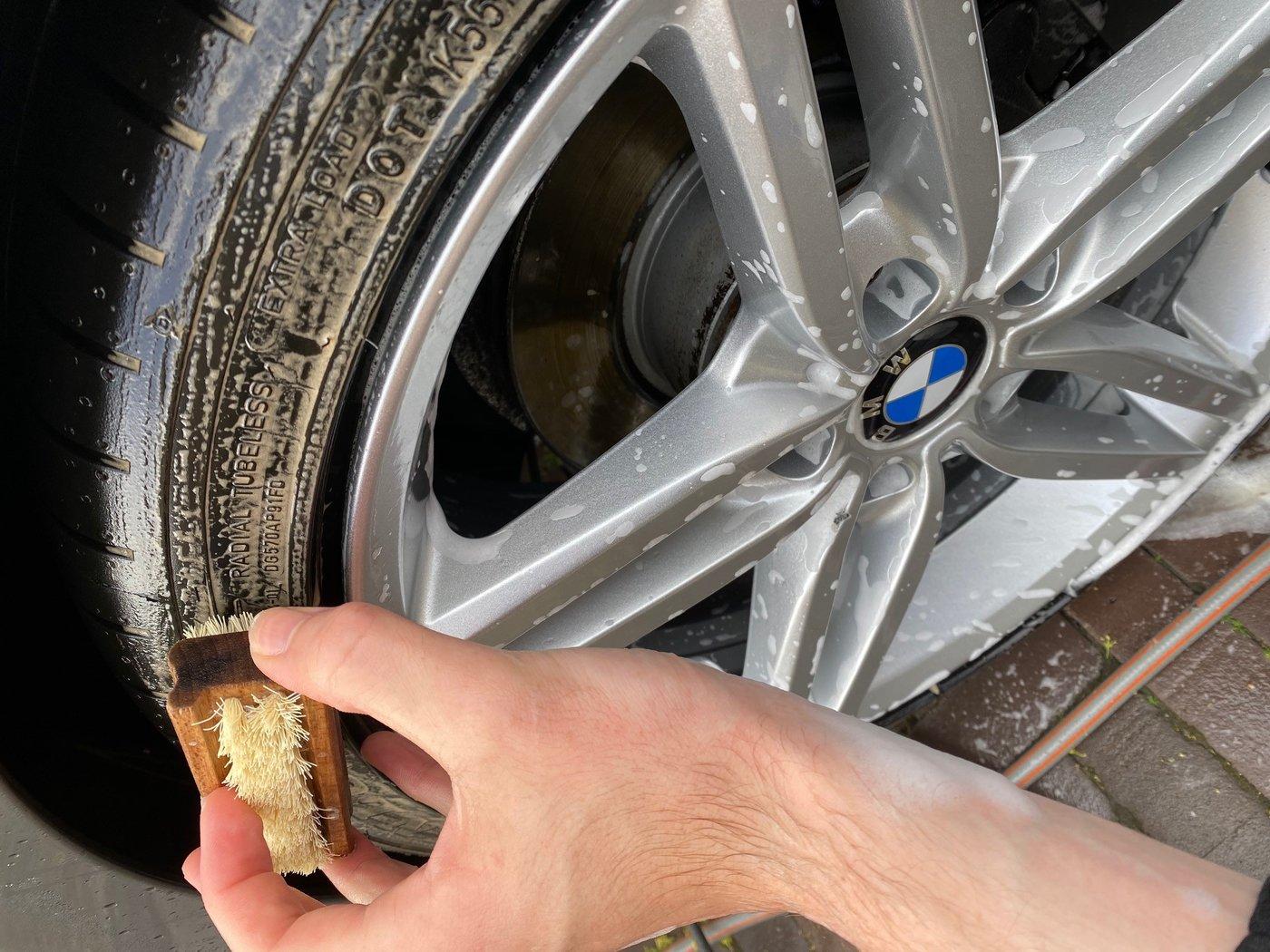 Browning tire.jpg