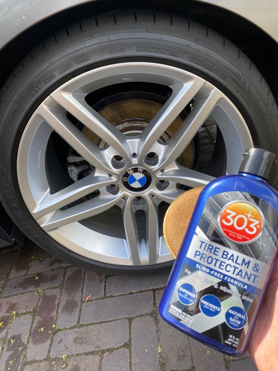 Applying Tire Balm.jpg