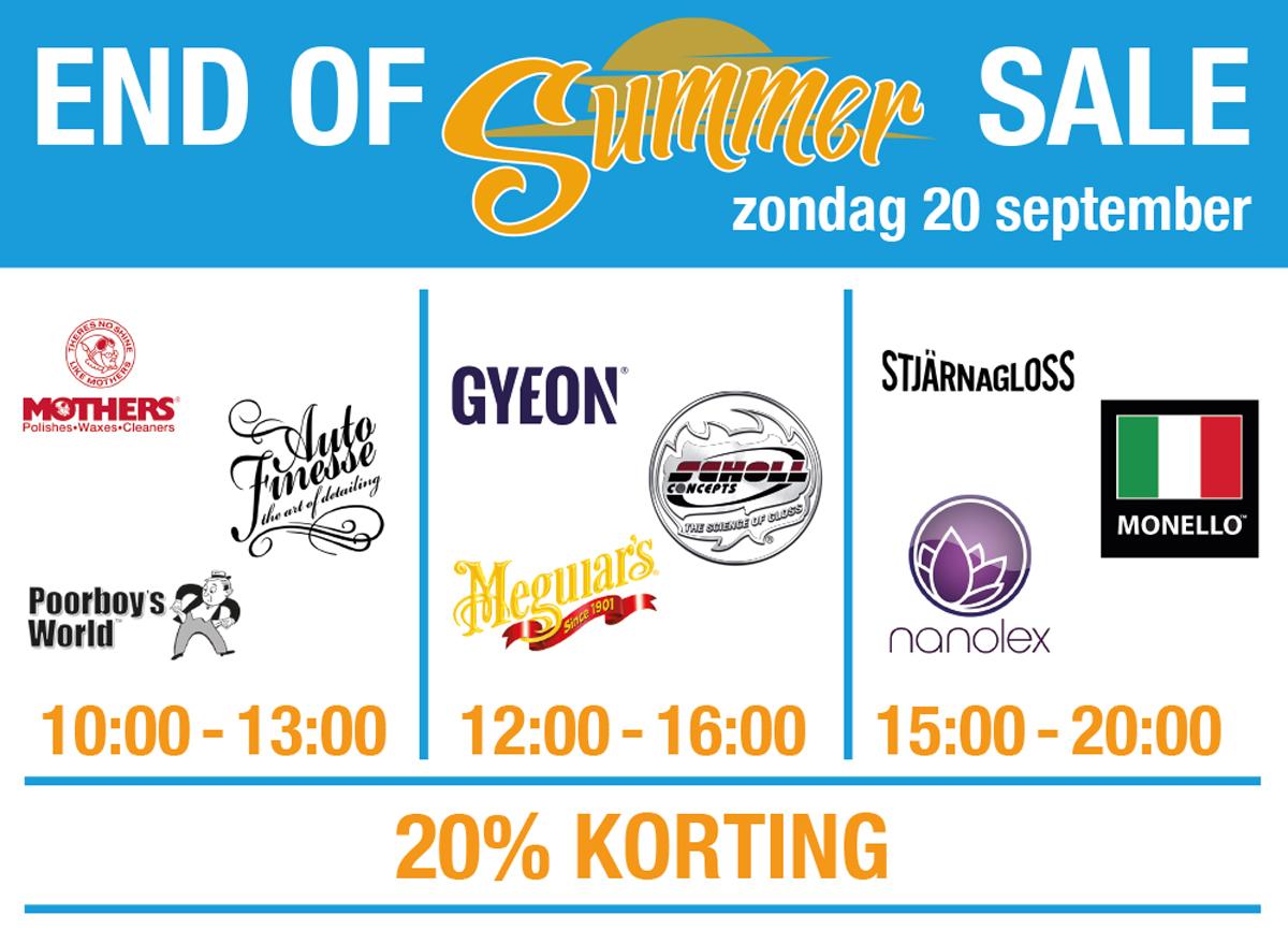 End-of-Summer-Sale-Nieuswbrief-1200.jpg