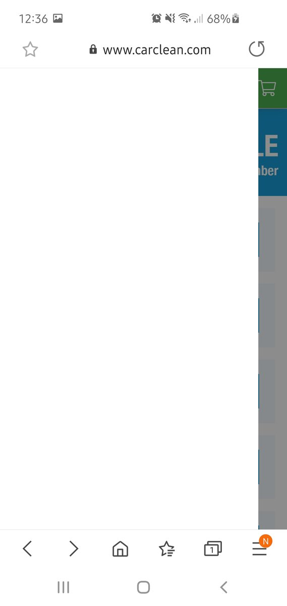 Screenshot_20200917-123652_Samsung Internet.jpg