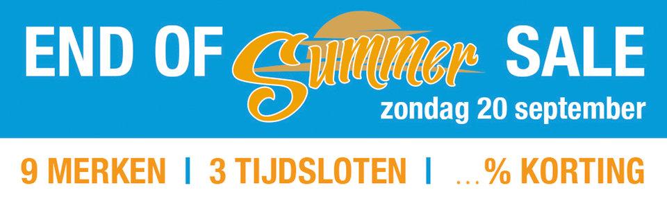 End-of-Summer-Sale-2020_nieuwsbrief_pre4.jpg