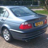 BMW4Life