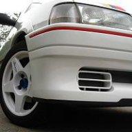 Rallye 106