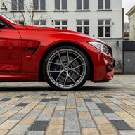 Wouter_BMW