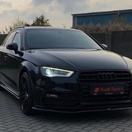 Audibrothers_NL
