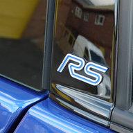 Rob-RS