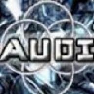 audiownsu