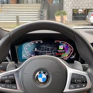 BMWG20