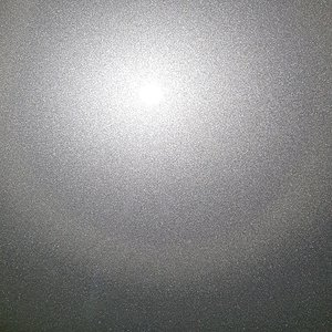 20201025_160702.jpg