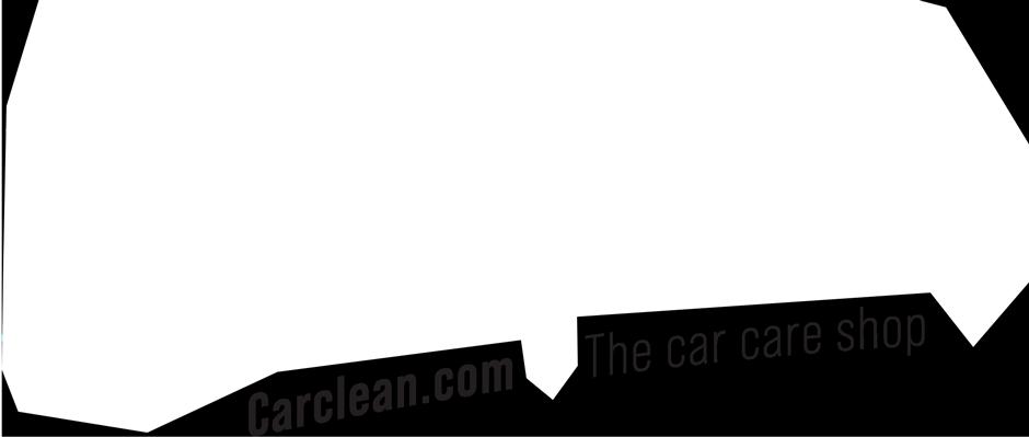 Carclean.com Forum